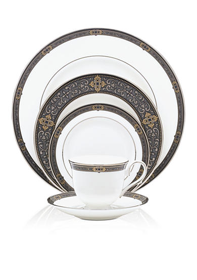 Lenox® Vintage Jewel Dinnerware and Accessories