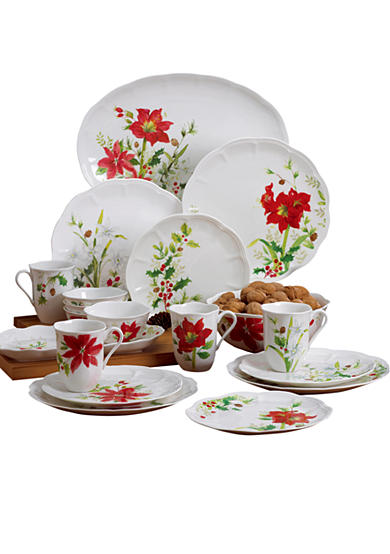 Lenox® Winter Meadow