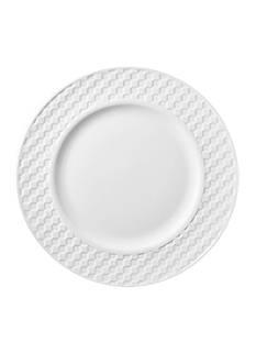 Wedgwood Night & Day Dinner Plate