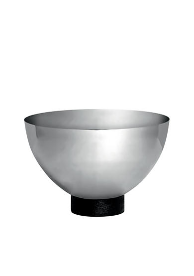 Vera Wang Vera Elements 10 Serving Bowl