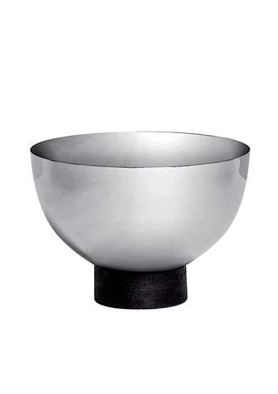 Vera Wang Vera Elements Nut Bowl