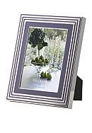 Vera Wang With Love Folding Lavender Frame