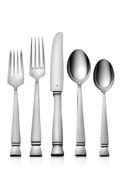 Vera Wang Cabochon Flatware Collection