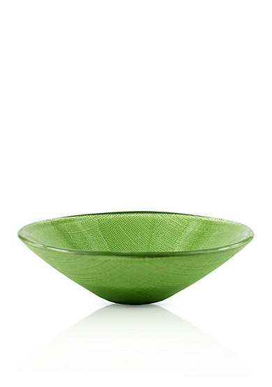Villeroy & Boch Verona Serving Bowl
