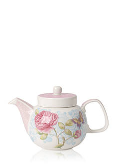 Villeroy & Boch Rose Cottage Collection