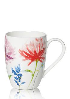 Villeroy & Boch Anmut Flowers