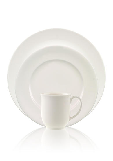 Villeroy & Boch Home Elements Collection