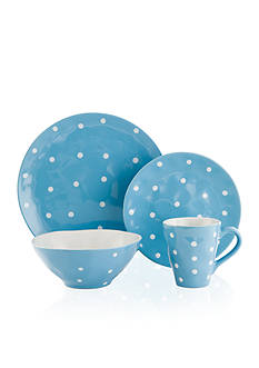 Maxwell & Williams Sprinkle Sky Dot Dinnerware & Accessories