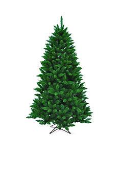 Kurt S. Adler Pine Tree
