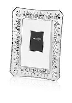 Waterford Lismore 4x6 Frame