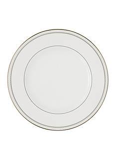 Waterford PADOVA DINNER PLATE