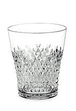 Double Old Fashioned, Set of 2