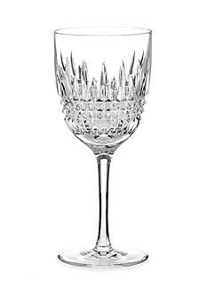 Waterford Crystal LSMR DMND WHITE WINE