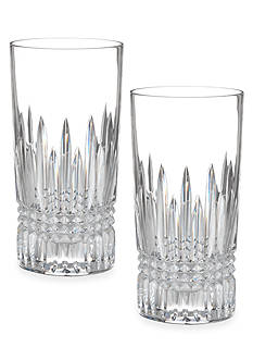 Waterford Crystal LSMR DMND HIBALL PR