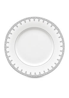 Waterford 9 ACCENT PLATE