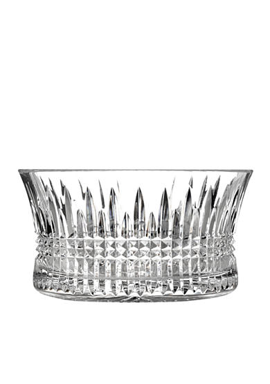 Waterford Lismore Diamond 8-in. Bowl