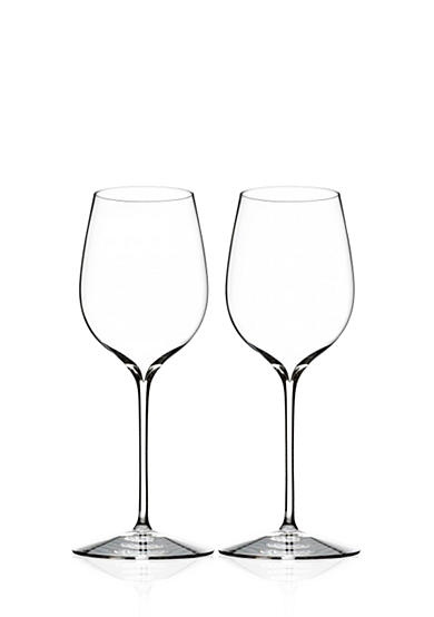 Waterford Set of 2 Elegance Collection Pinot Noir Wine Glass