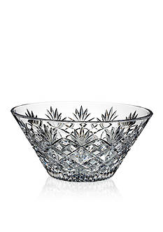 Waterford Crystal Waterford Northbridge 10-in. Bowl