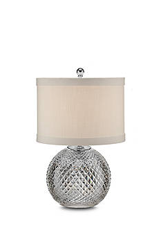 Waterford Alana 18.5-in. Accent Lamp