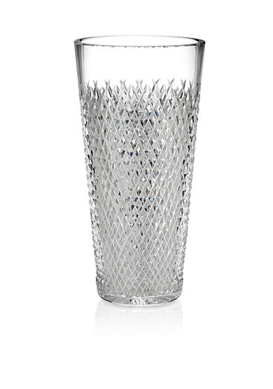 Waterford Crystal Alana Giftware