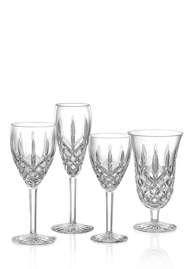 Waterford Araglin Stemware