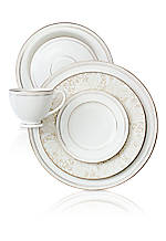 Padova 5 PC Place Setting