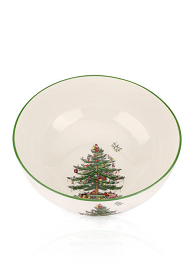 Royal Worcester Spode Round Bowl