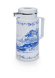Spode 1-Liter Thermal Coffee Pot