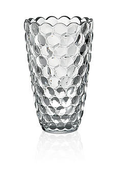 Crystal Clear Arabella Vase