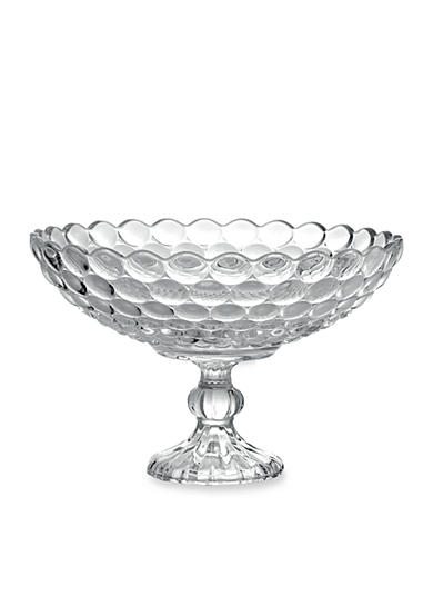 Crystal Clear Arabella Compote