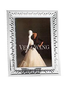 Vera Wang Duchesse 5x7 Frame