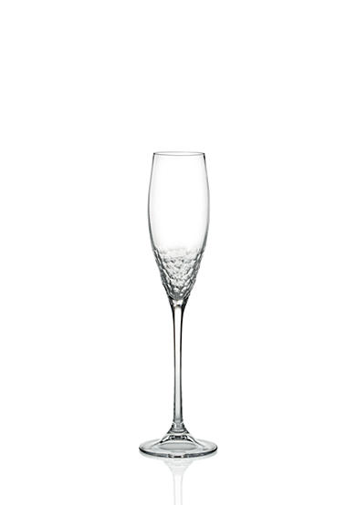 Vera Wang Sequin Champagne Flute