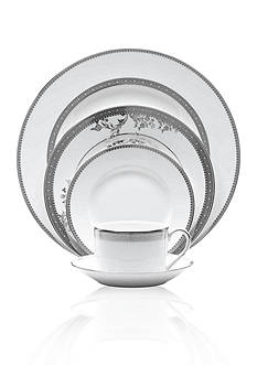 Vera Wang Vera Lace China
