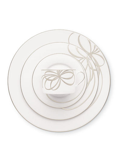 kate spade new york® Belle Boulevard Dinnerware
