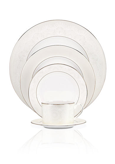 kate spade new york ® Chapel Hill Dinnerware