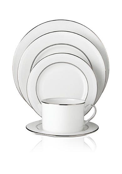 kate spade new york® Cypress Point Dinnerware