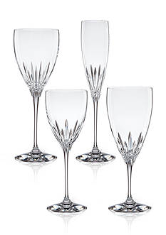 kate spade new york® Cypress Point Stemware