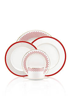 kate spade new york® Jemma Street Dinnerware