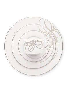 kate spade new york Belle Boulevard 5 PC Place Setting