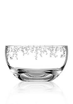 kate spade new york® Gardner Street Large Bowl