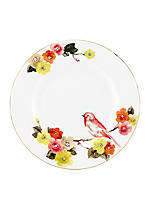 Waverly Pond Salad Plate