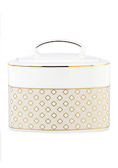 kate spade new york® WVRLY POND SUGAR