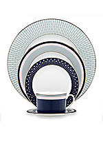 Mercer Drive 5-Piece Place Setting