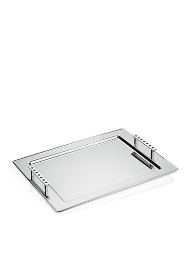kate spade new york® Pierrepont Place Serving Tray