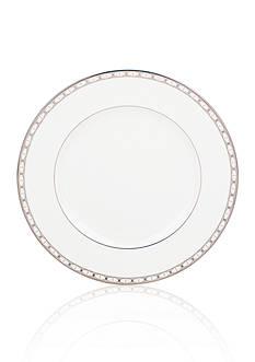 kate spade new york SIGNTR SPADE DINNER
