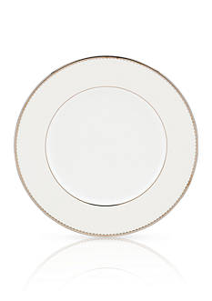 kate spade new york Sugar Pointe 9-in. Accent Plate