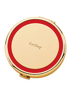 kate spade new york® Holly Drive Darling Compact