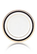 Rose Park Bread & Butter Plate 6.3-in.