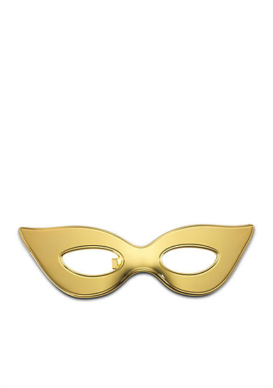 kate spade new york® Two of a Kind Mask Bottle Opener