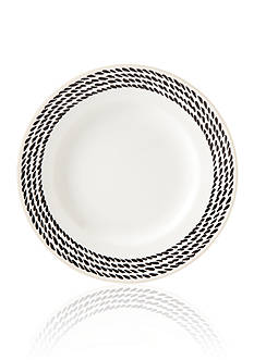kate spade new york Wickford Avalon Place Accent Plate